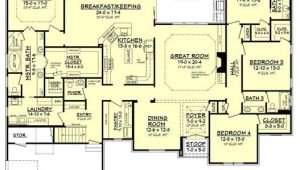 Davis Homes Floor Plans Davis Road House Plan House Plan Zone