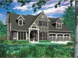 Daylight Basement Home Plans 10 Amazing Daylight Basement House Plans House Plans 80418