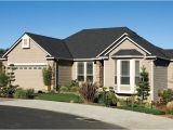 Daylight Basement Home Plans 13 Best Photo Of House Plans with Daylight Basement Ideas