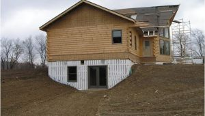 Daylight Basement Home Plans What is A Daylight Basement All You Need to Know