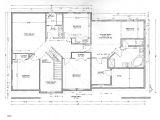 Daylight Rambler House Plans House Plans Rambler House Plans with Basement Luxury