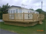 Deck Plans Mobile Homes Cannock Logcabin Mobilehome Manufacturers Gallery Of Homes