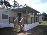Deck Plans Mobile Homes Mobile Home Covered Decks Joy Studio Design Gallery