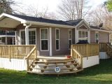 Deck Plans Mobile Homes Mobile Home Deck Pictures Home Design Ideas
