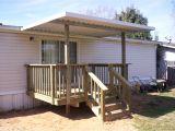 Deck Plans Mobile Homes Mobile Homes Minden Bossier City Shreveport La