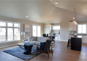 Decorating Homes with Open Floor Plans 3 Tips for Decorating A House with An Open Floor Plan