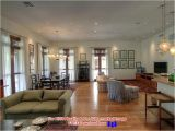 Decorating Homes with Open Floor Plans Decorating An Open Floor Plan Ideas Acadian House Plans