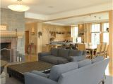 Decorating Homes with Open Floor Plans How to Decorate An Open Floor Plan