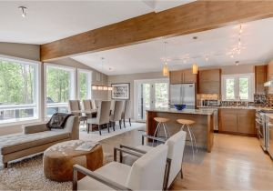 Decorating Homes with Open Floor Plans Open Floor Plans A Trend for Modern Living