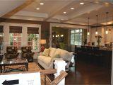 Decorating Homes with Open Floor Plans Tips Tricks Enjoyable Open Floor Plan for Home Design
