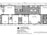 Deer Valley Modular Homes Floor Plans 2016 Deer Valley 9006 18s Pitts Homes Inc In Hermitage