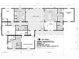 Deer Valley Modular Homes Floor Plans Beautiful Deer Valley Mobile Home Floor Plans New Home