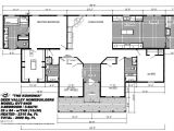 Deer Valley Modular Homes Floor Plans Deer Valley Modular Homes Floor Plans Elegant Deer Valley