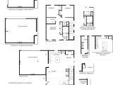 Deer Valley Modular Homes Floor Plans Deer Valley New Homes Utah