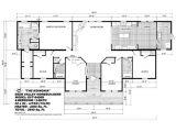 Deer Valley Modular Homes Floor Plans Floor Plans American Homes La Deer Valley Home Builder