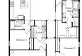 Del Webb House Plans Del Webb orlando Davenport Florida Classic Floor Plans