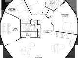 Deltec Homes Floor Plans Deltec Homes Floorplan Gallery Round Floorplans