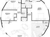 Deltec Homes Floor Plans Pinterest the World S Catalog Of Ideas