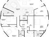 Deltec Round House Plans Best 25 Round House Plans Ideas On Pinterest Round