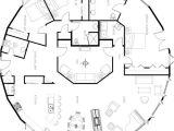 Deltec Round House Plans Deltec Homes Floor Plans Deltec Homes Floorplan Gallery