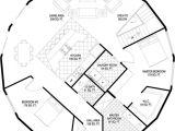 Deltec Round House Plans Deltec Homes Floorplan Gallery Round Floorplans