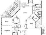 Desert Home Plans Desert House Plans Designs Home Decor Clipgoo