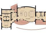 Desert Home Plans Desert Shadow Allegretti Architects Santa Fe New Mexico