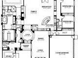 Desert Home Plans House Plans Desert Home Design and Style