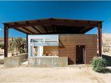 Desert Home Plans Nouvelle Generation Desert House Design Idea
