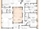 Desert Home Plans Savino at Windgate Ranch Scottsdale Desert Willow