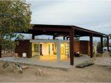 Desert Style House Plans Desert House Design Newhouseofart Com Desert House