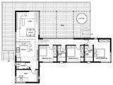Desert Style House Plans Desert House Plans 28 Images Kaufmann Desert House