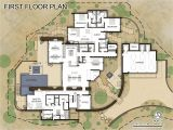 Desert Style House Plans Desert Wing Kendle Design Archdaily