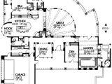 Desert Style House Plans House Plans Desert Home Design and Style