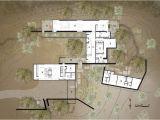 Desert Style House Plans Lake Flato Architects Desert House In Santa Fe