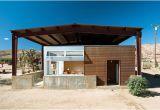 Desert Style House Plans Nouvelle Generation Desert House Design Idea