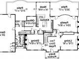 Desert Style House Plans Small Desert House Plans House Design Plans
