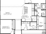 Desert View Homes Floor Plans Cypress Desert View Homes