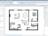 Design A Floor Plan for A House Free Floor Plans App Magicplan On the App Store Create and View