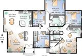 Design A Home Floor Plan Floor Home House Plans Self Sustainable House Plans