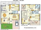 Design A Home Floor Plan Philippine Bungalow House Designs Floor Plans
