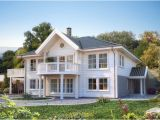 Design Basic Home Plans Beautiful French House In Italy Freshnist