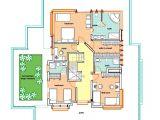 Design Basic Home Plans Kenyan House Designs and Floor Plans