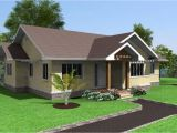 Design Basic Home Plans Simple House Design 3 Bedrooms In the Philippines Simple