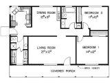 Design Basics Home Plans Basic House Plans Smalltowndjs Com