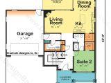 Design Basics Home Plans Breathtaking Design Basics Home Plans 23 Shoestolose Com