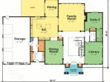 Design Basics Home Plans Design Basics Home Plans Awesome Home