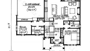 Design Basics Home Plans Design Basics Home Plans Home Decor Renovation Ideas