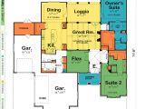 Design Basics Home Plans Design Basics Two Story Home Plans Review Home Decor