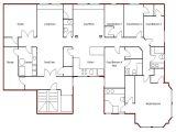 Design Basics Home Plans New Design Basics Home Plans Ideas Home Design Plan 2018